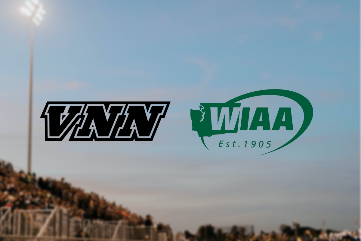 Washington's WIAA has selected VNN to provide Varsity RPI rankings, tournament brackets, rosters, and team photos for the 2021-22 school year